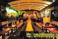 Top 5 quán cafe ngon nhất thành phố Vinh