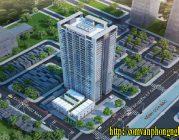 Lùm xùm tại dự án chung cư Bảo Sơn Complex