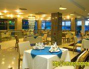 Thủ tục thành lập công ty kinh doanh nhà hàng tại Nghệ An