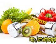 Thủ tục thành lập công ty thực phẩm tại Nghệ An